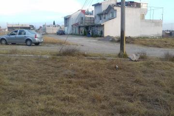 Foto principal de terreno habitacional en venta en sin/n., la josefina 2879972.