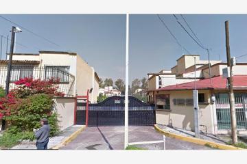 Foto de casa en venta en siracusa 129, lomas estrella, iztapalapa, distrito federal, 2929529 No. 01