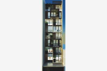 Foto de departamento en venta en  2974, concepción las lajas, puebla, puebla, 2896903 No. 01