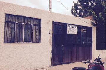 Foto principal de casa en venta en sixto verduzco, emiliano zapata 2783254.