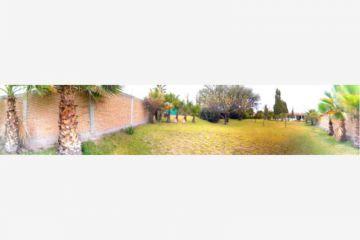 Foto principal de casa en venta en sn, 20 de noviembre 2444254.