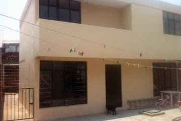 Foto de casa en renta en s/n , amor, puebla, puebla, 2947223 No. 01