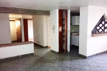 Foto de departamento en renta en s/n , bello horizonte, cuautlancingo, puebla, 2916972 No. 01