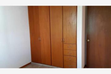 Foto de casa en renta en s/n , camino real a cholula, puebla, puebla, 2542367 No. 12
