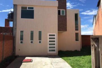Foto principal de casa en venta en s/n, centro 2999061.