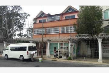 Foto de edificio en venta en s/n , chachapa, amozoc, puebla, 0 No. 01