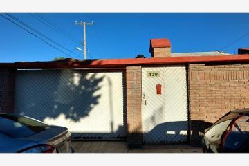 Foto de casa en venta en sn , conquistadores, saltillo, coahuila de zaragoza, 0 No. 01