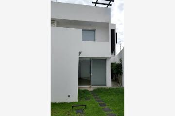Foto de casa en venta en s/n , cuautlancingo, cuautlancingo, puebla, 2784858 No. 01