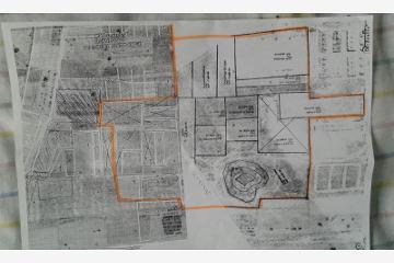 Foto de terreno comercial en venta en  s.n, cuautlancingo, cuautlancingo, puebla, 2813558 No. 01