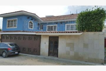 Foto principal de casa en renta en s/n, cuautlancingo 2997006.