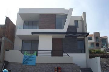 Foto de casa en venta en  , cumbres del cimatario, huimilpan, querétaro, 2929649 No. 01