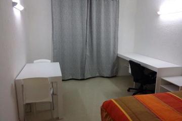 Foto principal de departamento en renta en s/n, el barreal 2866347.