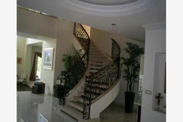 Foto de casa en venta en  , el campanario, querétaro, querétaro, 2998386 No. 01