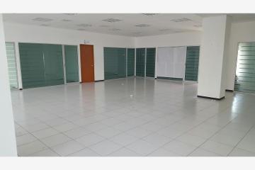 Foto de edificio en renta en s/n , el carmen, puebla, puebla, 2042992 No. 02