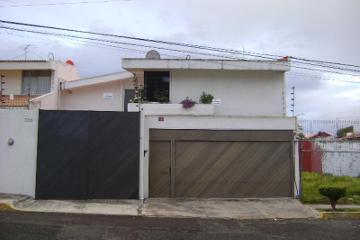 Foto principal de casa en venta en s/n, el mirador 2846883.