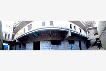 Foto de casa en venta en sn , guadalupe, durango, durango, 0 No. 01