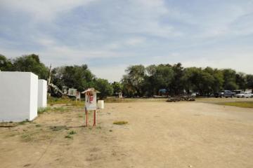 Foto de terreno comercial en venta en sn , hacienda san miguel, querétaro, querétaro, 4652530 No. 01