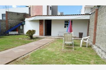 Foto de departamento en renta en  , la carcaña, san pedro cholula, puebla, 2878264 No. 01