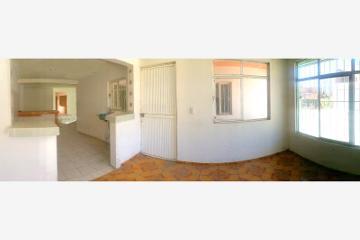 Foto de casa en venta en sn , la virgen, durango, durango, 0 No. 01