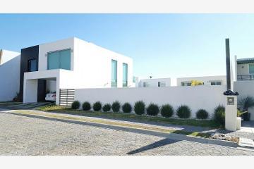 Foto principal de terreno habitacional en venta en s/n, lomas de angelópolis ii 2879107.