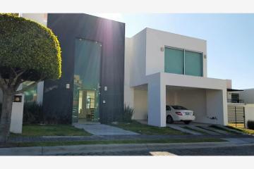 Foto principal de casa en venta en s/n, lomas de angelópolis ii 2964813.