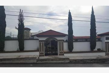Foto de casa en venta en  , lomas de lourdes, saltillo, coahuila de zaragoza, 2915856 No. 01