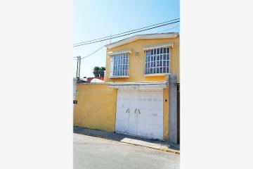 Foto principal de casa en venta en s/n, lomas del sol 2964947.
