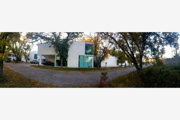 Foto de casa en venta en sn , los nogales, durango, durango, 2782850 No. 01