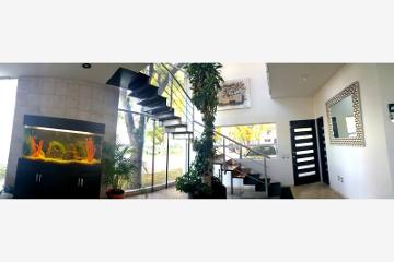 Foto de casa en venta en  , los nogales, durango, durango, 2814560 No. 01