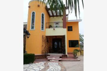 Foto principal de casa en venta en sn, centenario 2539870.
