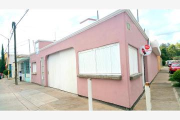 Foto de casa en venta en sn , nuevo durango i, durango, durango, 2654904 No. 06