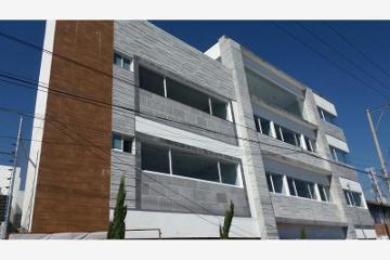 Foto de departamento en venta en s/n , puebla, puebla, puebla, 2929400 No. 01