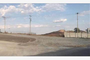 Foto de terreno industrial en venta en s/n , puebla, puebla, puebla, 0 No. 01