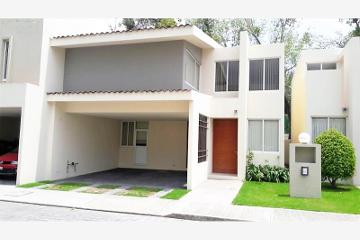 Foto de casa en renta en  , reforma sur (la libertad), puebla, puebla, 2780751 No. 01