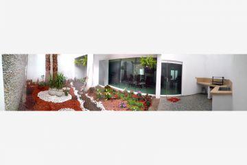 Foto de casa en venta en sn, residencial la salle, durango, durango, 2009336 no 01