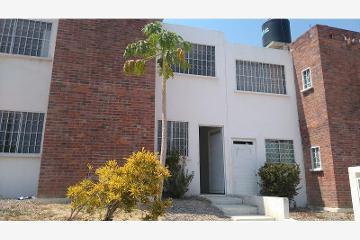 Foto de casa en venta en s/n , san agustin, acapulco de juárez, guerrero, 0 No. 01