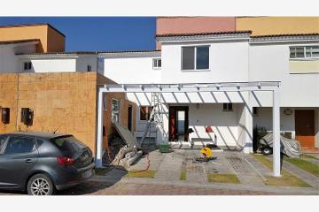 Foto de casa en renta en s/n , san carlos, puebla, puebla, 2916149 No. 01