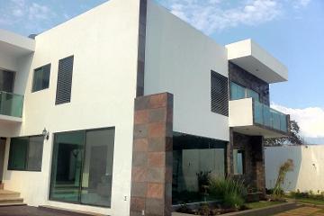 Foto de casa en renta en s/n , san fernando, san fernando, chiapas, 0 No. 01