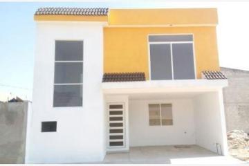Foto de casa en venta en  , san miguel contla, santa cruz tlaxcala, tlaxcala, 2909308 No. 01