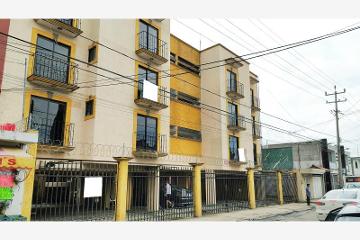 Foto de departamento en venta en  , santiago momoxpan, san pedro cholula, puebla, 2784684 No. 01