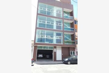Foto de edificio en venta en s-n s-n, amor, puebla, puebla, 4208644 No. 01