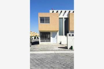 Foto de casa en renta en  , villas cruz del sur, puebla, puebla, 2948344 No. 01