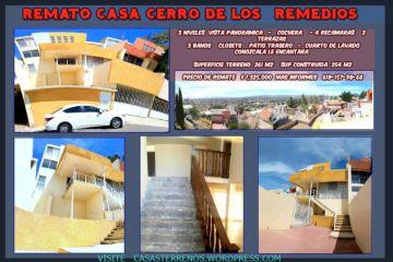 Foto de casa en venta en sn, vista hermosa del guadiana, durango, durango, 2215694 no 01