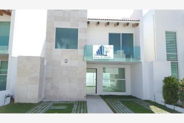 Foto principal de casa en renta en s/n, vista marques 2866891.
