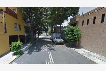 Foto de casa en venta en  0, granjas esmeralda, iztapalapa, distrito federal, 2924939 No. 01