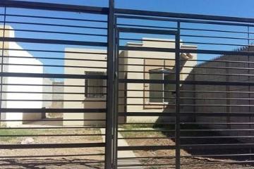 Foto de casa en venta en  , sol de oriente i y ii, chihuahua, chihuahua, 2869589 No. 01