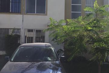 Foto de casa en renta en sol , real del sol, tlajomulco de zúñiga, jalisco, 0 No. 01