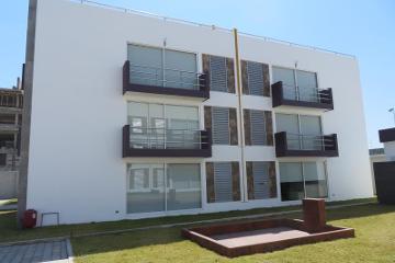 Foto de departamento en renta en  3001, santiago momoxpan, san pedro cholula, puebla, 2997816 No. 01
