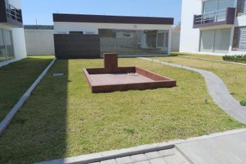 Foto de departamento en renta en  3001, santiago momoxpan, san pedro cholula, puebla, 2998670 No. 01
