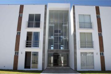 Foto de departamento en venta en  9, santiago momoxpan, san pedro cholula, puebla, 2713889 No. 01